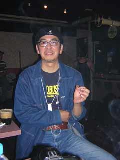 20050410e