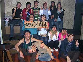 20050410g
