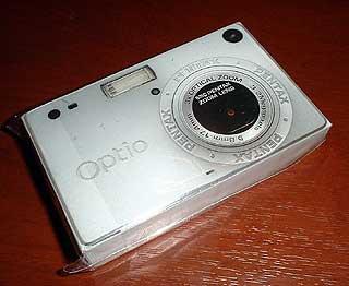 20050511a