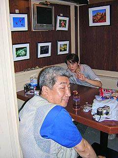 20050627