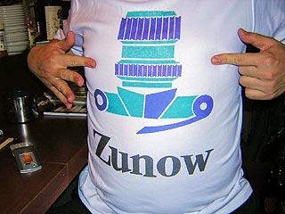 20050707