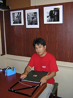 20050710