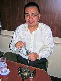 20050915d