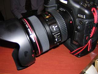 20051002b