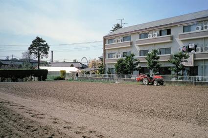 Fuji_klasse_20100515_37_a3