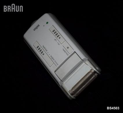 Bs4503