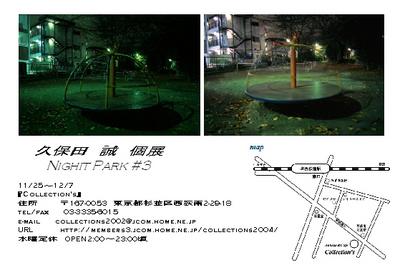 nightpark3.jpg